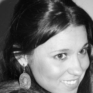 Tatiana Escrucería Senior SEO Manager EPIC Companies