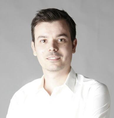 Dr. Stamatis Sapountzis